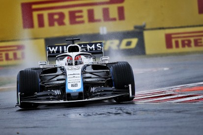 Why Russell's Mercedes F1 dream hinges on perfection