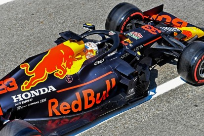Why Honda's latest Formula 1 exit means it may never come back