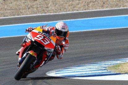How Honda has fixed a bike that only Marc Marquez could ride
