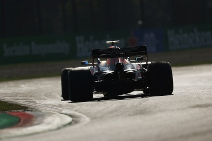 Why F1's Imola experiment won't become a permanent fixture