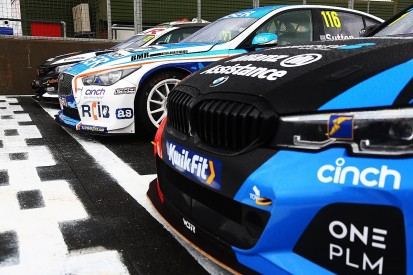 How the BTCC title contenders rate their chances