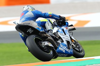 The hurdles threatening Mir's early MotoGP coronation