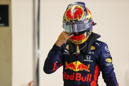 F1 podium finisher Albon set to race a Ferrari in the DTM