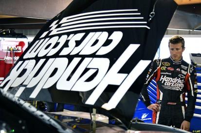 NASCAR Martinsville II