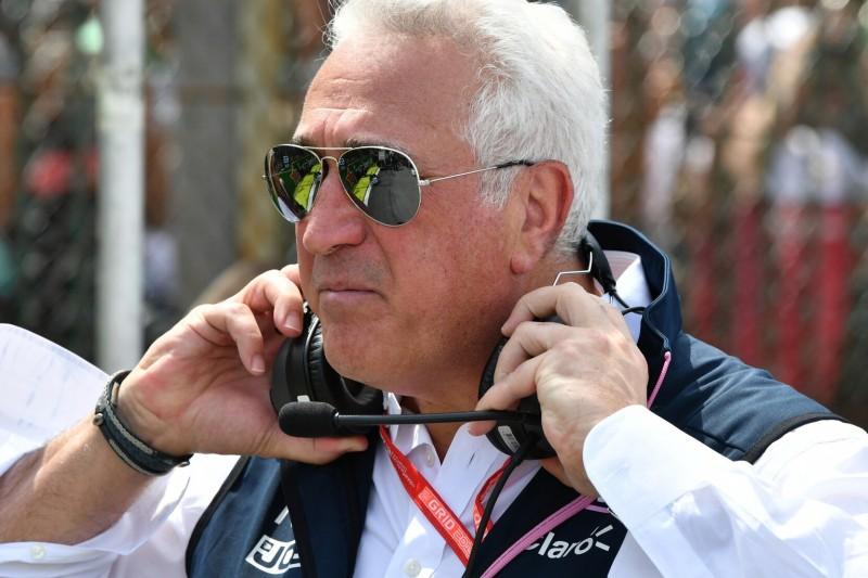"""Lawrence Stroll: Aston Martin wird ein """"Team für alle"""" sein"""