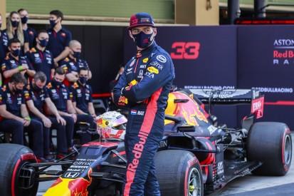 Was Red Bull helfen könnte, einen schwachen Saisonstart zu verhindern