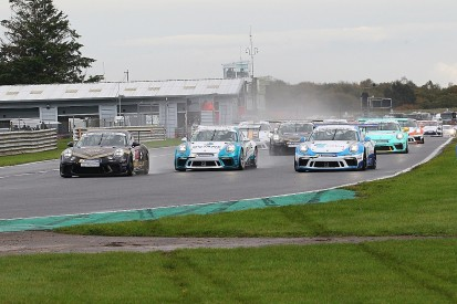 Why national racing delays are a small price to pay