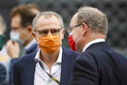 """Die Formel 1 im medialen Wandel: """"Brauchen einen ganzheitlichen Ansatz"""""""
