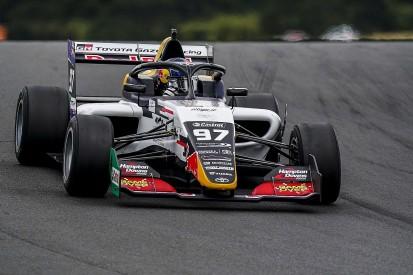 Supercars ace van Gisbergen wins New Zealand GP from pitlane