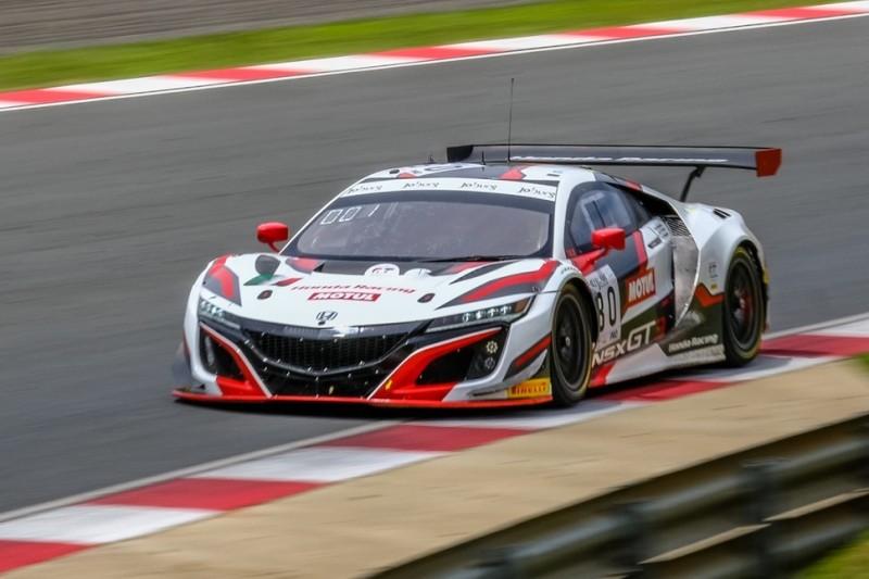 """""""Honda sehr interessiert an DTM"""": Ist der Einsatz eines NSX GT3 realistisch?"""