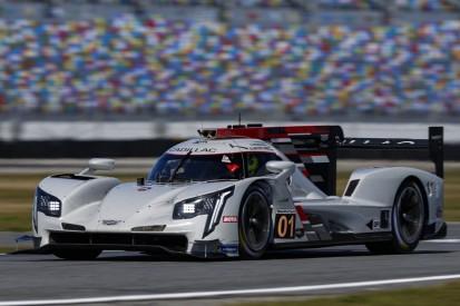 Ganassi: Via IMSA mit LMDh zu Le-Mans-Gesamtsieg?
