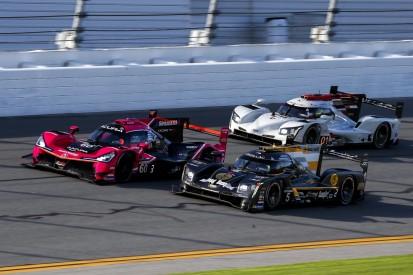 So liefen die 24 Stunden von Daytona für die DTM-Piloten
