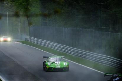 Monza Blancpain GT: Porsche squad wins on Endurance Cup debut