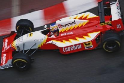 Autosport F1 podcast: How to make a bad Formula 1 car