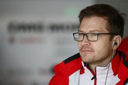 "Sainz: Seidl made ""very good"" first impression at McLaren F1 team"