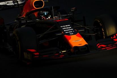 Pierre Gasly ordered to start Azerbaijan Grand Prix from pitlane