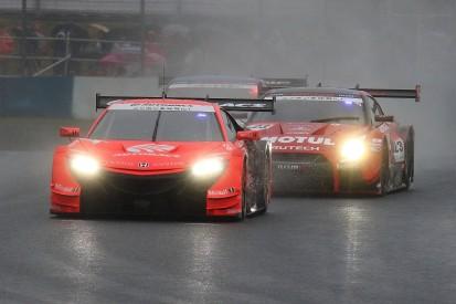 Motorsport.tv to broadcast rest of 2019 Super GT season for free