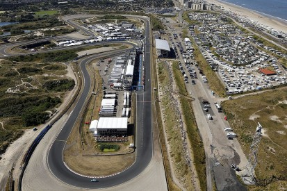 Analysis: What does Zandvoort need to do to be ready for F1 in 2020?