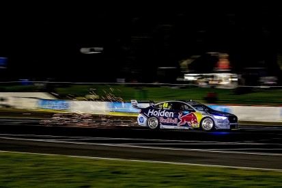 """Triple Eight """"not feeling sorry"""" over poor 2019 Supercars results"""