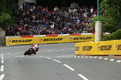 Road racing comes to Motorsport.tv as King of the Roads series launched