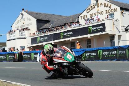 Isle of Man TT 2019 Lightweight classes start order revealed