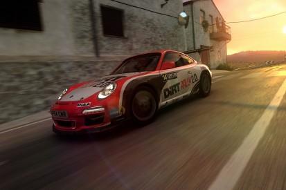 Codemasters on Motorsport Network partnership and Esports' future
