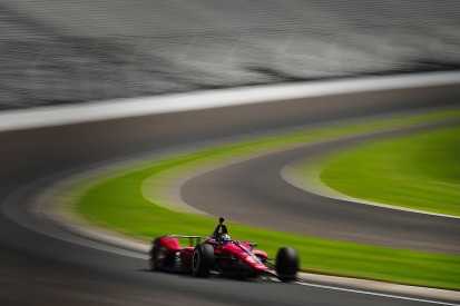 IndyCar revamps Indianapolis 500 qualifying schedule for 2019