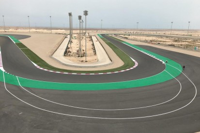 Green light for MotoGP's new 'Long Lap' penalty season from Qatar