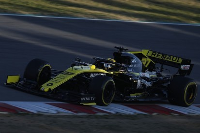 Video: Why Renault's bold F1 engine claims are hard to believe