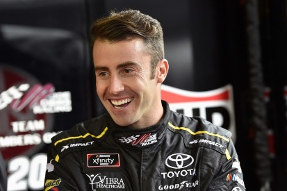 James Davison gets Dale Coyne Racing seat for 2019 Indianapolis 500