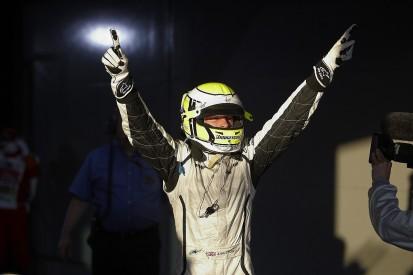 Video: Was Brawn GP's 2009 Formula 1 success really a fairytale?