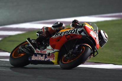 MotoGP rejects Honda version of controversial Ducati winglet