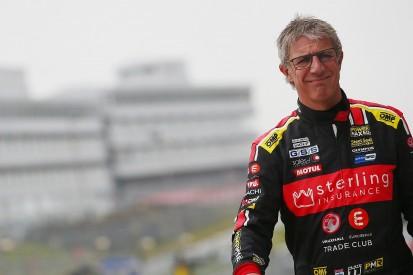 Plato: Brands BTCC qualifying result will 'shut some people up'