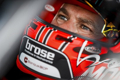 WTCR Marrakech: Monteiro ended lingering doubts in full-time return