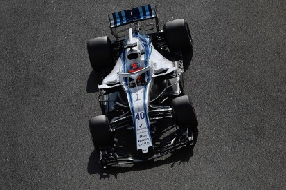 Robert Kubica understands why his F1 return has prompted doubters