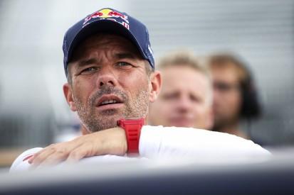 Hyundai: No alternative to Loeb's Monte Carlo WRC pre-event schedule