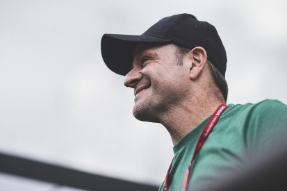 Rubens Barrichello: Mental strength priority for Leclerc at Ferrari