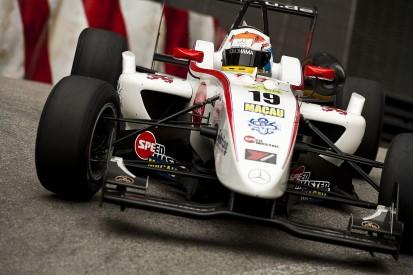Franchitti: Rosenqvist's diverse CV will aid Ganassi IndyCar switch