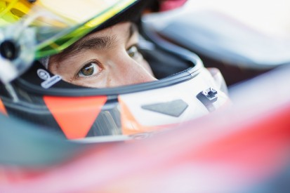 Renault F1 junior Aitken switches to Campos for second F2 campaign