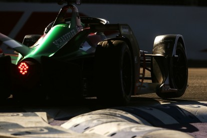 Audi has learned it cannot take Formula E success for granted - Abt