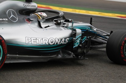 Why longer wheelbase cars could be 2019's Formula 1 trend