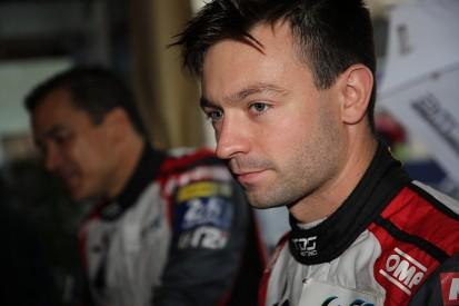 Wayne Taylor Racing announces post-Alonso IMSA NAEC driver plan