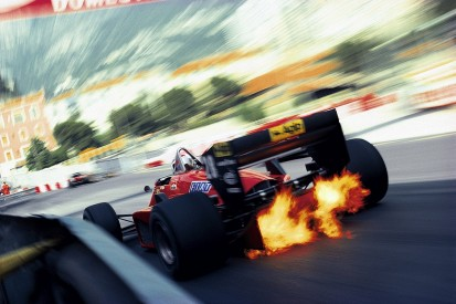 Motorsport Images: An Enduring Legacy reveals the stories behind the pictures