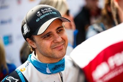 Felipe Massa: Ferrari 'obligation' to win in Formula 1 is a problem