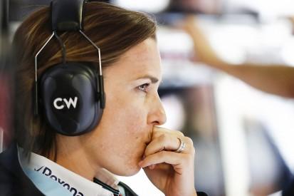Williams: Rival teams' tie-ups are diluting Formula 1