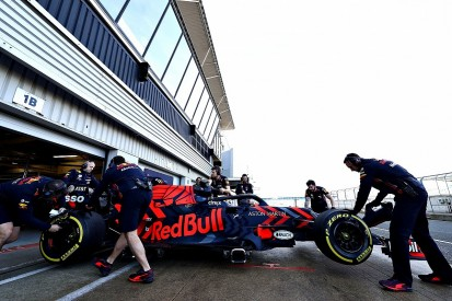 Video: What to look out for in 2019 Formula 1 winter testing