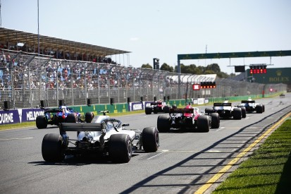 FIA introduces strict new checks to monitor Formula 1 teams on fuel