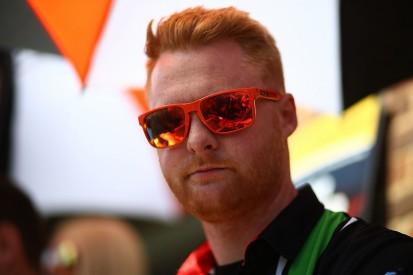 Josh Cook switches to BTC Honda for 2019 British Touring Car season