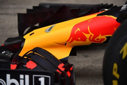 Video: How all the 2019 Formula 1 front wings compare