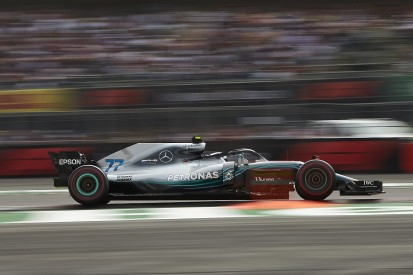 FIA to clarify F1 wheel rim rules amid focus on Mercedes design